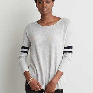 Ahh-mazingly soft AEO sweater / long sleeve shirt